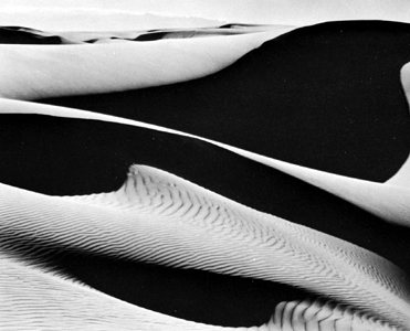 http://rferrari.files.wordpress.com/2007/10/edward-weston.jpg