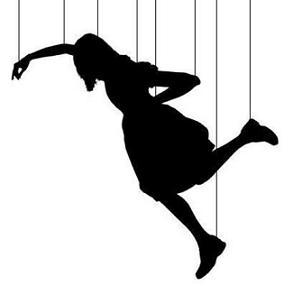 a_mujer_marioneta_1.jpg