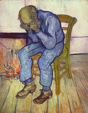 depresion_van_gogh.jpg