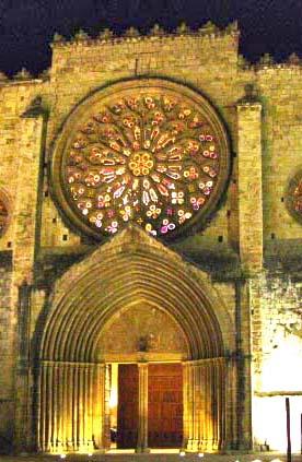 monasterio-de-sant-cugat-de-noche.jpg