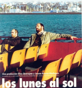 los_lunes_al_sol_web