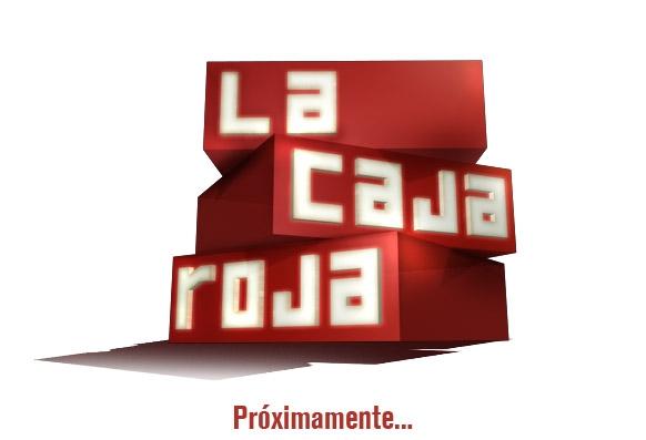 logo-cajaroja