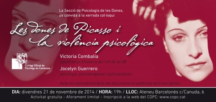 21novembre2014(1)